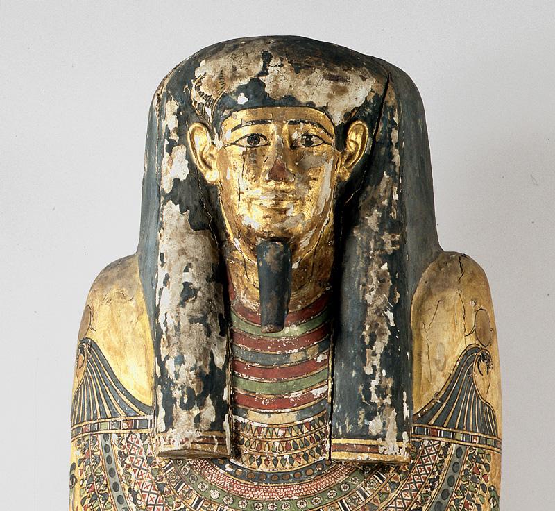 イメージ画像:考古美術